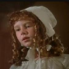 Sarah Collins 1991