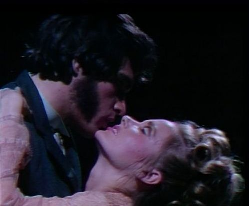 File:Quentin and Charity in dream sequence.jpg