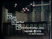 968-credits