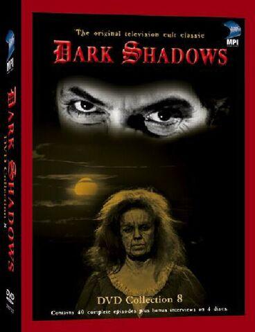 File:Dark Shadows Collection 008.jpg