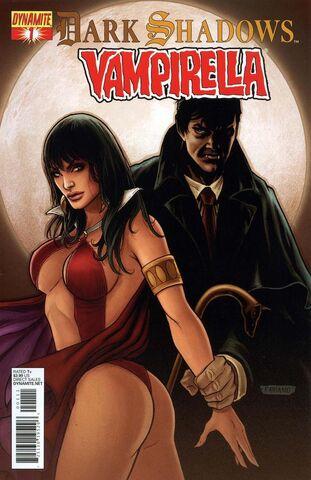 Datei:Vampirella1.jpg