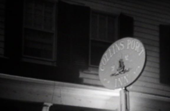 File:Sign for Collins Port Inn ep1.jpg