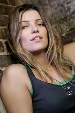 IvanaMilicevic
