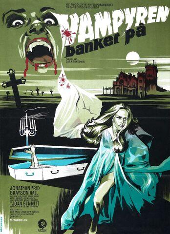 File:Vampyren Banker På.jpg