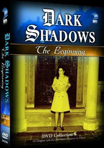 File:Dark Shadows The Beginning Collection 6.jpg