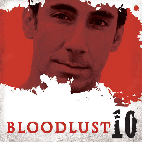 File:Bloodlust-10-cody.jpg