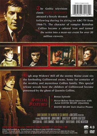 File:Dvd-haunting-back.jpg
