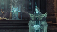 Lord of Bones3