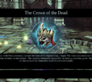 The Crown of the Dead