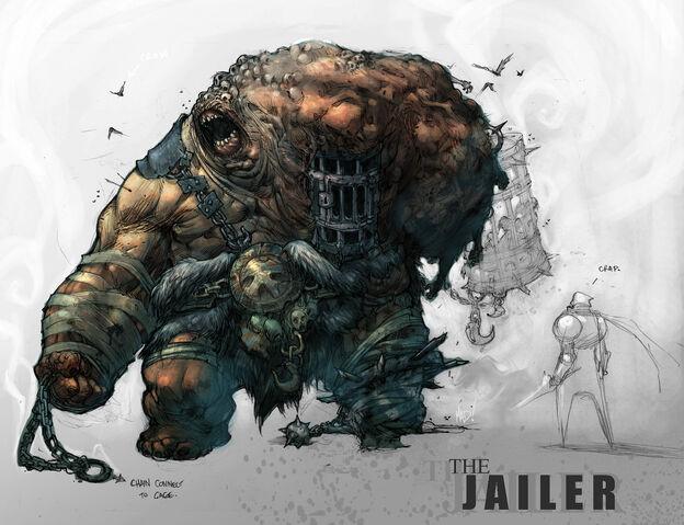File:The Jailer.jpg