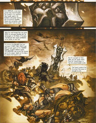 File:Darksiders008.jpg