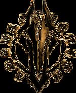 Ruin symbol darksiders
