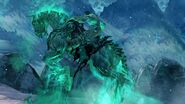 Darksiders-II-Screen-640x360