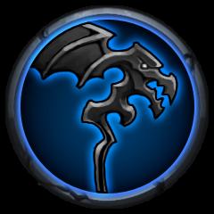 Archivo:Reaper.png