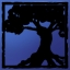 DS2-Tree of Life