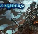 Darksiders Series