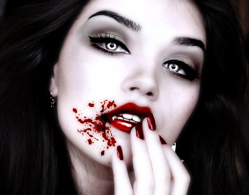 Vampire Pictures 96