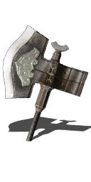 File:Gyrm Axe.png