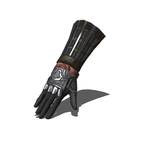 File:Shadow Gauntlets (DSIII).png