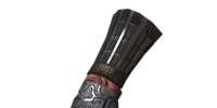 Shadow Gauntlets (Dark Souls III)