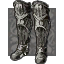 File:Icon DaSII Menu Legs Armor.png
