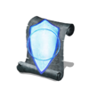 Magic Shield (DSIII)