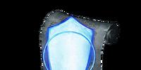 Magic Shield (Dark Souls III)