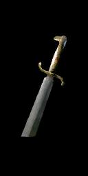 Falchion II