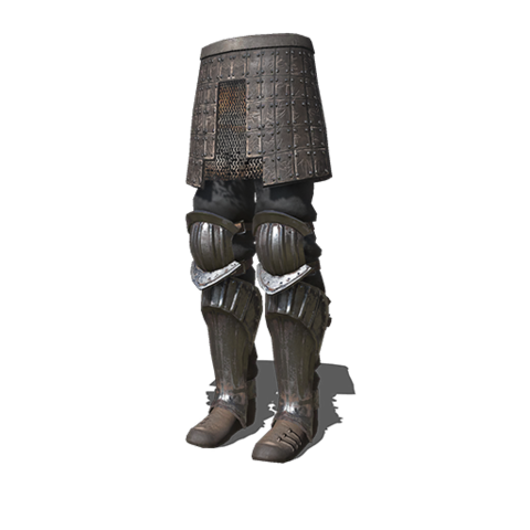 File:Elite Knight Leggings (DSIII).png