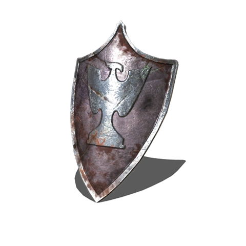 File:Silver Eagle Kite Shield (DSIII).png
