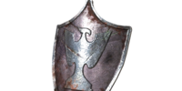 Silver Eagle Kite Shield (Dark Souls III)