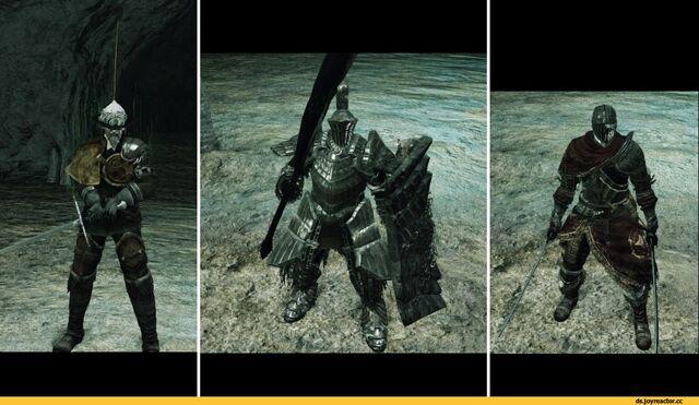 File:The gank squad.jpg
