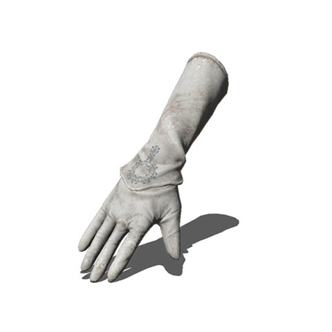 File:Pale Shade Gloves.png