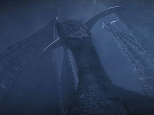 Everlasting Dragons