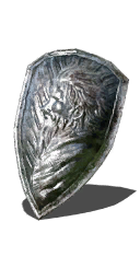 Shield of the Insolent