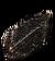 Item Titanite Chunk