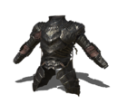 Lorian's Armor
