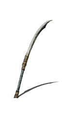 File:Curved Twinblade.png