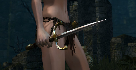 File:Parry dagger.jpg