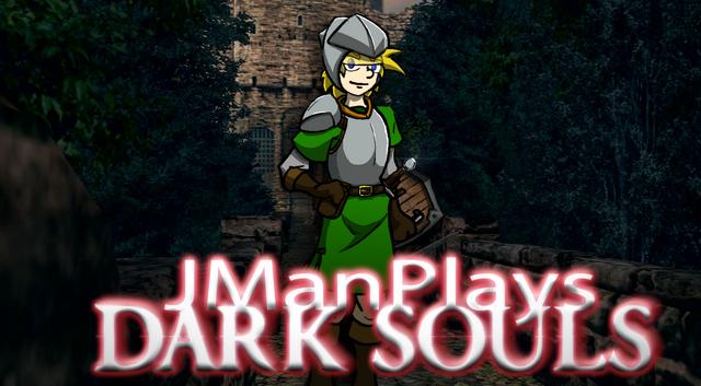 File:Dark souls Sins fortress cover art.png