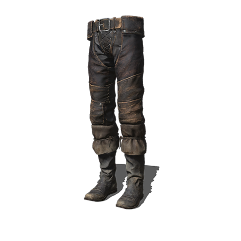 File:Assassin Trousers.png