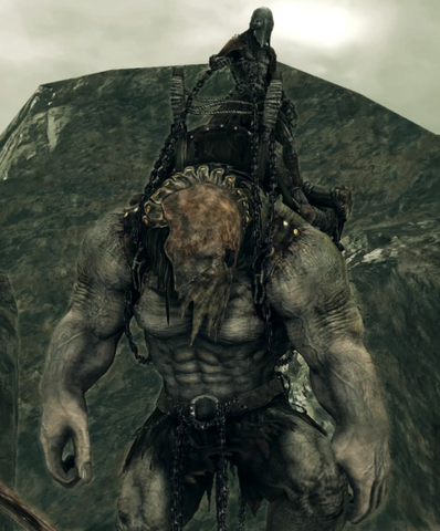 File:DARK SOULS™ II Scholar of the First Sin 20151027195807.png