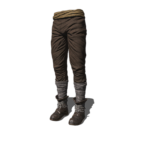 File:Cleric Trousers.png
