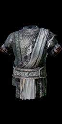 File:Agdayne's Black Robe.png