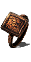 File:Ring Stone Ring.png
