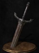 File:Black Knight Sword.png