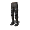 Drakeblood Leggings (DSIII)