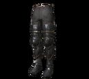 Drakeblood Leggings (Dark Souls III)