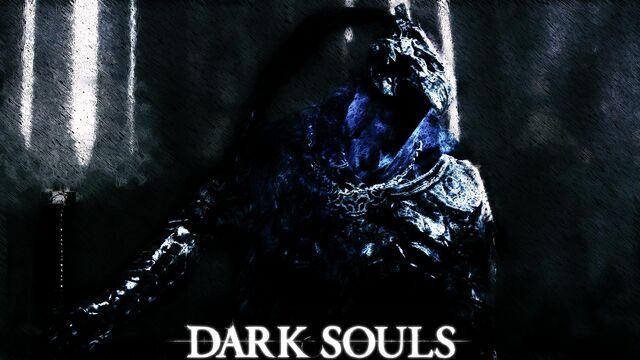 File:Free-Dark-Souls-Games-Wallpaper.jpg