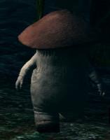File:Mushroom child.jpg